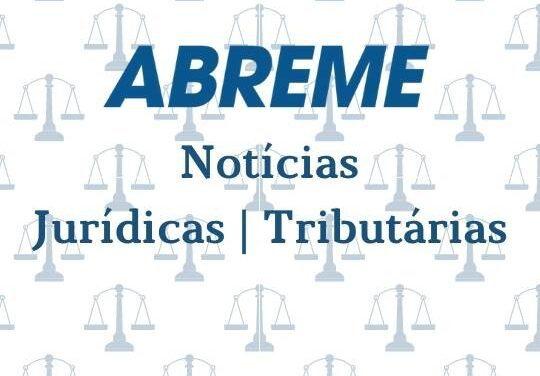 Estado de São Paulo regulamenta o complemento do recolhimento do ICMS-ST.