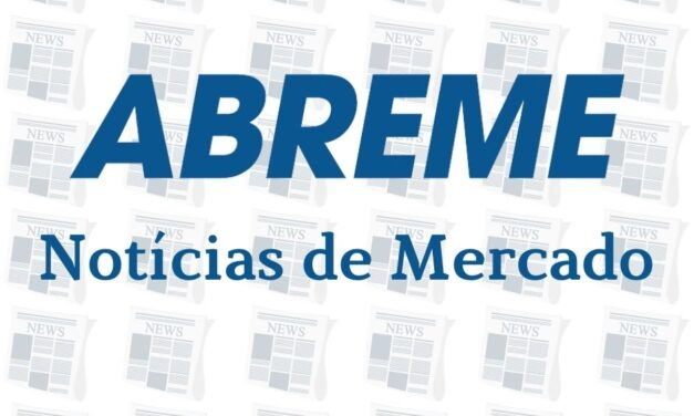 Fase Emergencial – Plano São Paulo de 15/03/2021 a 30/03/2021