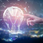 Um passo além da inovação de processos