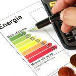 Conheça as principais soluções e produtos para economizar energia